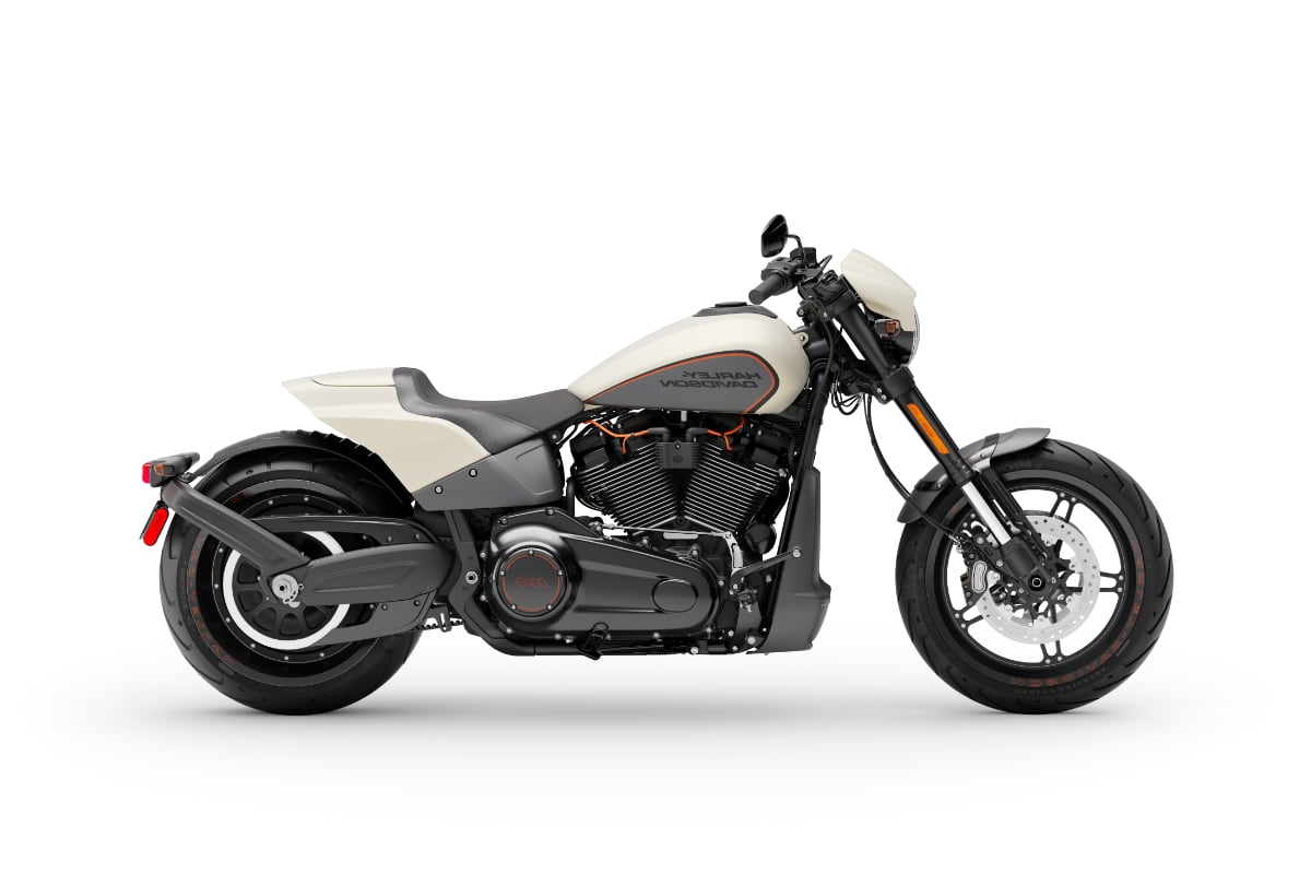 Softail_ FXDRS_114